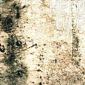 Life by Hero