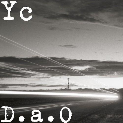 D.a.O by YC