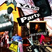 Yard Party by Jake Moffat