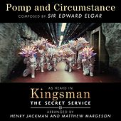 Pomp and Circumstance (From