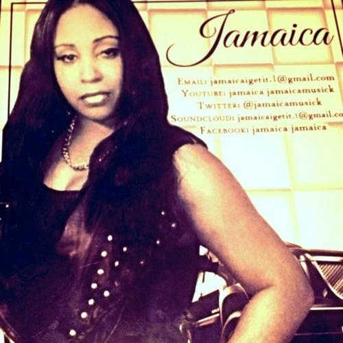 U Good by Jamaica