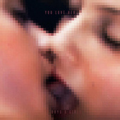Boys X Girls by You Love Her Coz She's Dead