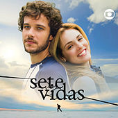 Sete Vidas - Nacional de Various Artists