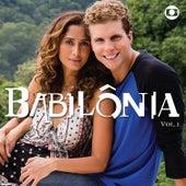 Babilônia - Vol. 1 de Various Artists