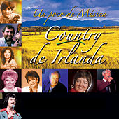 Un Poco de Música Country de Irlanda de Various Artists