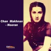 Chan Makhnan / Nooran by Various Artists