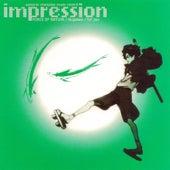 Impression Reissue von Various Artists