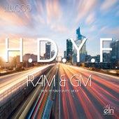 H. D. Y. F (Extended Mix) de Gratec Mour