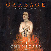The Chemicals / On Fire von Garbage
