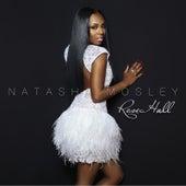 Rose Hall by Natasha Mosley