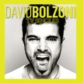 TV Singles de David Bolzoni