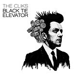 Black Tie Elevator de The Cliks