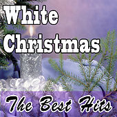 White Christmas - The best Hits von Various Artists