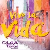 Vivo La Vida de Olga Tañón
