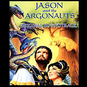 Jason and the Argonauts: Prelude (From 'Jason and the Argonauts' Original Soundtrack) de Bernard Herrmann