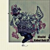 Kabul Dub EP de Khalid