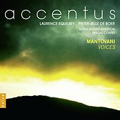 Mantovani Voices by Various Artists