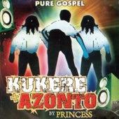Kukukere Azonto by Princess