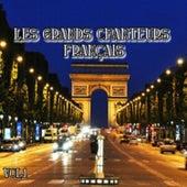 Les grands chanteurs français, Vol. 1 von Various Artists
