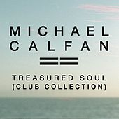 Treasured Soul (Club Collection) von Michael Calfan