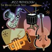 Jazz Anthology (Original Recordings) by Ramsey Lewis