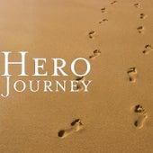 Journey by Hero