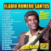 Mis Grandes Exitos, vol. 1 by Eladio Romero Santos