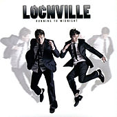 Running to Midnight by Locnville