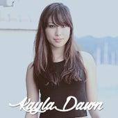 Kayla Dawn - EP by Kayla Dawn