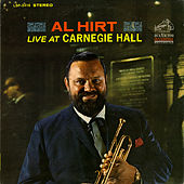 Al Hirt Live at Carnegie Hall by Al Hirt