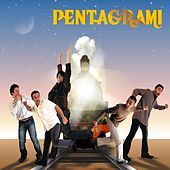 Pentagrami by Pentagrami