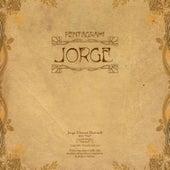 Jorge by Pentagrami