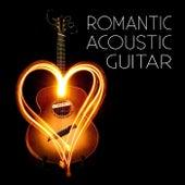 Romantic Acoustic Guitar Love Songs – Relaxing Jazz Instrumental Music by Anatol Kanarowski