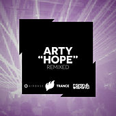 Hope (Remixed) de Arty