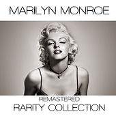 Marilyn Monroe (Rarity Collection Remastered) von Marilyn Monroe
