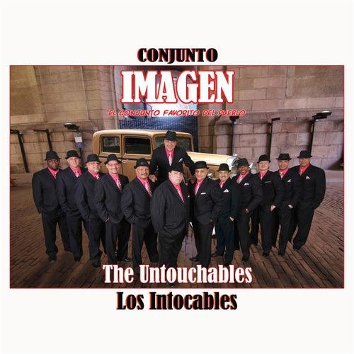 Los Intocables de Conjunto Imagen