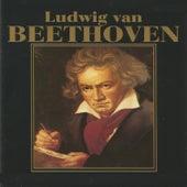 Ludwig van Beethoven by Various Artists