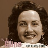 The Classic Hits (Crazy) by Patsy Cline