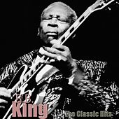The Classic Hits de B.B. King