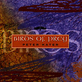 Birds Of Prey de Peter Kater
