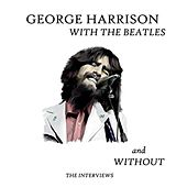 With The Beatles and Without by George Harrison