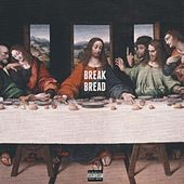 Break Bread (feat. King Vory) de Bryson Tiller