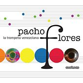 La Trompeta Venezolana by Pacho Flores