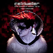 The Complete Cellout Vol. 01 (Instrumentals) de Celldweller