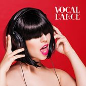 Vocal Dance de Various Artists