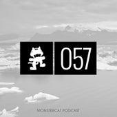 Monstercat Podcast EP. 057 by Monstercat
