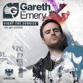 Fight The Sunrise von Gareth Emery