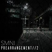 Prearrangement002 de Various Artists