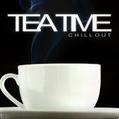 Tea Time Chillout von Various Artists