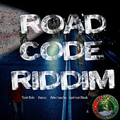Road Code Riddim by Various Artists